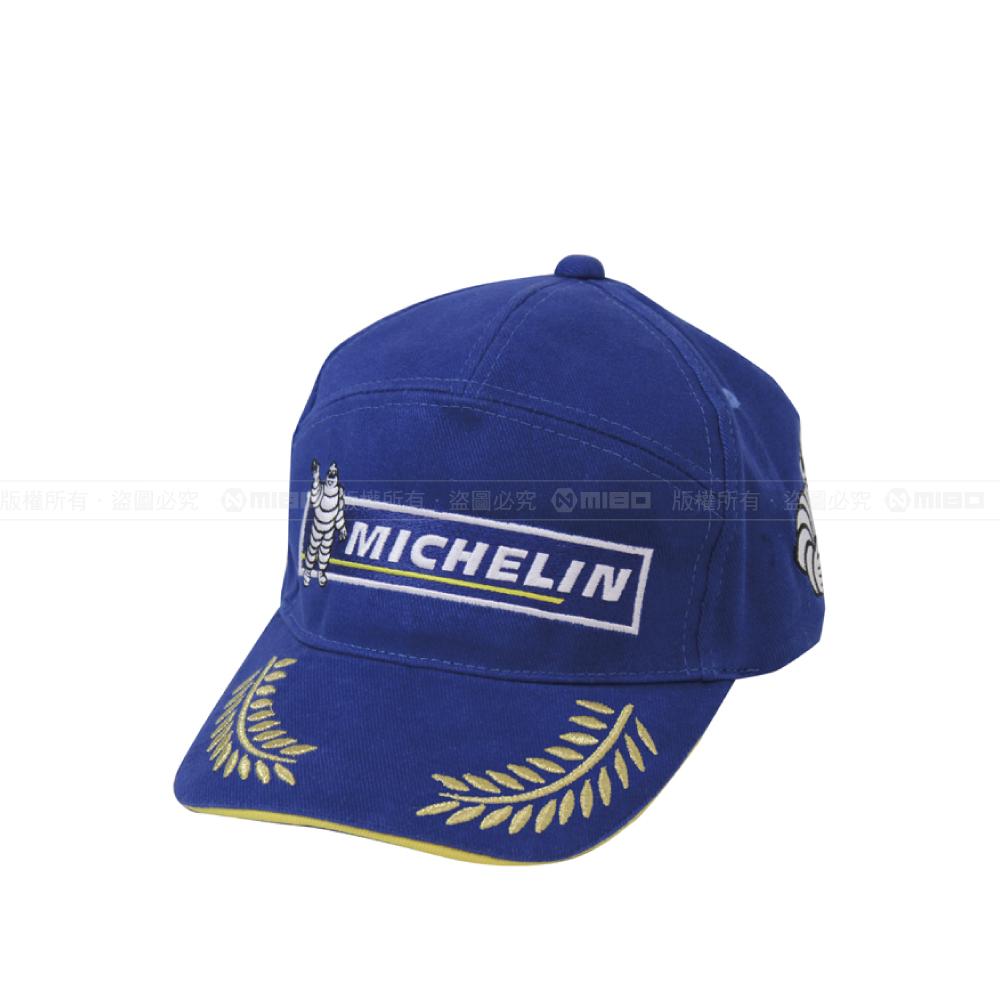 日本潮流 冠軍帽 / Champion Cap / Michelin【日本原裝進口】